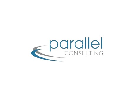 Parallel is Founded